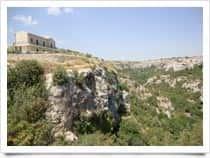 Affittacamere Casa al Castello - Affittacamere Cava d'Ispica / Modica (Sicilia)