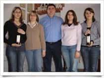 Amelio Livio - Wine Company in Grana (Piedmont)