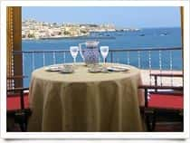 B&B Ortigiaseaview - Bed and Breakfast, a Ortigia / Siracusa (Sicilia)