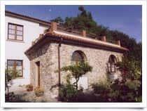 Agriturismo Forni Rosaia - Agriturismo a Olivola / Aulla (Toscana)