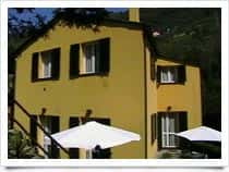 B&B Il Ruscello - Bed and Breakfast in Fossato - Levanto -  SP - Liguria