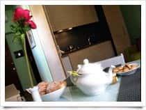 B&B La Casetta - Bed and Breakfast in Dragonea - Vietri sul Mare -  SA - Campania
