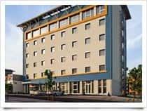 Hotel Blu Arena - Hotel a Montecchio  / Vallefoglia (Marche)