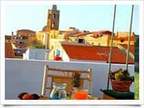 B&B Alguer - Bed and Breakfast a Alghero