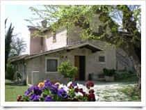 Agriturismo San Giorgio - Country House con Ristorante, a Rosara / <span class=&#39;notranslate&#39;>Ascoli Piceno</span> (Marche)