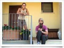 B&B Chiara - Bed and Breakfast in Petrignano - Assisi -  PG - Umbria