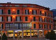 Hotel Dei Fiori - Hotel Residence & Ristorante a Baveno (Piemonte)