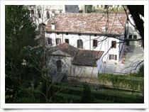 B&B Palazzo Scolari - Bed and Breakfast a Polcenigo (Friuli-Venezia Giulia)