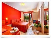 B&B Relais Francesca - Bed and Breakfast a Piano di Sorrento / Piano di Sorrento (Campania)
