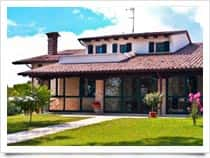 Armonia - Residence, a <span class=&#39;notranslate&#39;>Roncade</span> (Veneto)