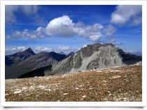 Guide Alpine Valsusa - Scuola Italiana di alpinismo, scialpinismo e arrampicata a Bardonecchia (Italia)