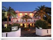 Regina Palace Terme - Best Western Hotel &amp; Ristorante, a Ischia Porto / <span class=&#39;notranslate&#39;>Ischia</span> (Isola d&#39;Ischia)