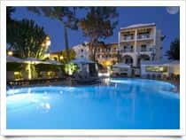 Hotel Hermitage &amp; Park Terme - Hotel con Centro Benessere e Ristorante, a Ischia Porto / <span class=&#39;notranslate&#39;>Ischia</span> (Isola d&#39;Ischia)