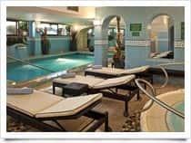 Hotel Le Querce Terme &amp; Spa - Hotel Terme &amp;  Benessere - Ristorante, a Ischia Porto / <span class=&#39;notranslate&#39;>Ischia</span> (Isola d&#39;Ischia)