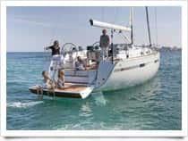 Fortek Nautica - Charter Nautico & Boat and Breakfast San Benedetto del Tronto (Marche)