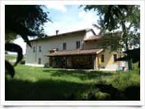 Ostello del Po - Ostello e Area Attrezzata Parco del Po Cuneese a Chiabotto Ponte / Saluzzo (Liguria)
