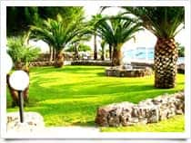 Villa Elisabetta - Country House Resort, a Galatina (Puglia)
