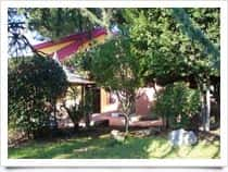 B&B L'AcchiappasogniBed and Breakfast a San Cesareo