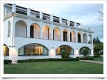 Hotel Villa Fico Country House - Hotel & Ristorante, a Dugenta (Campania)