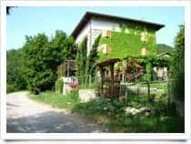 Benessere & Ayurveda - Agriturismo & Centro Trattamenti Ayurvedici, a Campopiano / Cecima (Liguria)