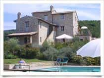 Agriturismo Re Art&ugrave; - Country Lifestyle, a <span class=&#39;notranslate&#39;>Assisi</span> (Umbria)