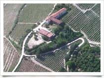 Agriturismo Cascina Bricchetto - Agriturismo in  - Trezzo Tinella -  (CN) - Piemonte