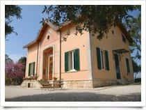 B&B AlbaRosa - Tenuta Colavecchio - Bed and Breakfast in  - Putignano -  (BA) - Puglia