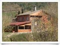 CEA Ostello San Martino - Ostello, a San Martino / <span class=&#39;notranslate&#39;>Urbania</span> (Marche)