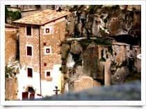 B&B Torre Avellana - Bed and Breakfast in  - Vignanello -  VT - Lazio