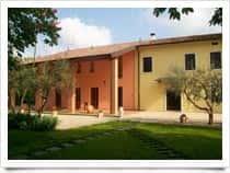Agriturismo Radaméz - Agriturismo Monzambano (Lombardia)