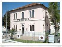 Cantine Torrevilla - Produzione Vini - Cantina, a <span class=&#39;notranslate&#39;>Torrazza Coste</span> (Lombardia)