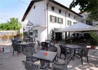 Hotel Terme di Monte Valenza - Hotel, con piscina e ristorante - Fonti termali a Montevalenza / Valenza (Piemonte)