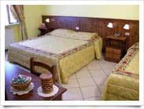 Hotel London - Locanda Occitana in Acceglio (Piedmont)