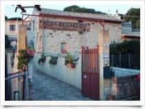 B&B La Casa degli Aranci - Bed and Breakfast a Villanovaforru