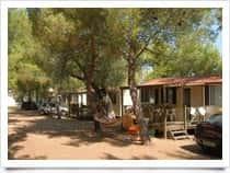 Camping Lama Le Canne - Camping, a <span class=&#39;notranslate&#39;>Vieste</span> (Puglia)