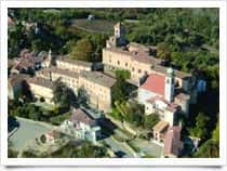 Pro Loco of Morsasco - Association for the promotion of the region and local tourism in Morsasco (Piedmont)