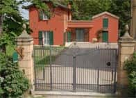 B&B L'Alberone - Bed and Breakfast in  - Budrio -  (BO) - Emilia Romagna