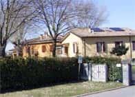 B&B Al Ponte - Bed and Breakfast in  - Budrio -  (BO) - Emilia Romagna