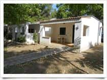 Camping Village San Michele - Camping e residence, a Vieste