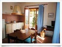 Agriturismo Tenuta La Fratta - Appartamenti in agriturismo, con piscina in Fornoli - Bagni di Lucca -  (LU) - Toscana