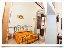 B&B Addauru - Bed and Breakfast Palermo (Sicilia)