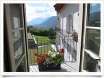 Tra Cielo e Terra - Residence, a Moia / <span class=&#39;notranslate&#39;>Albosaggia</span> (Lombardia)