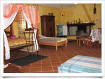 B&B SardaFerie - Bed and Breakfast a Uras