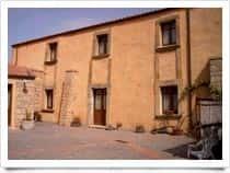 B&B Sa Dom'e Forru - Bed and Breakfast a Collinas (Sardegna)