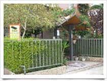 B&B Macalube - Bed and Breakfast a Aragona (Sicilia)