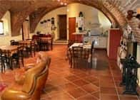 Agriturismo El Cavajer - Camere e colazione, in agriturismo, a San Firmino / Revello (Piemonte)