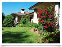 B&B Il Ciliegio Fiorito - Bed and Breakfast in  - Somma Lombardo -  VA - Lombardia