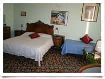 B&B Aranciarossa - Bed and Breakfast a Catania (Sicilia)