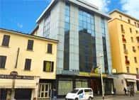 Hotel Astoria Suite - Hotel - Ristorante, a Parma (Emilia Romagna)