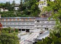 Albermonaco Hotel - Hotel Garnì, con centro benessere in  - Trento -  - Trentino-Alto Adige